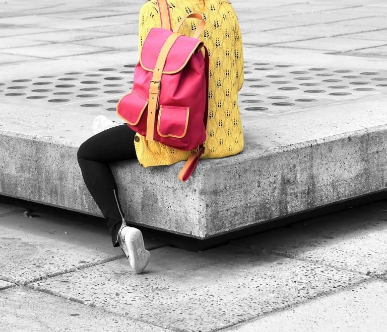 Prácticas Agencia Comunicación de Moda