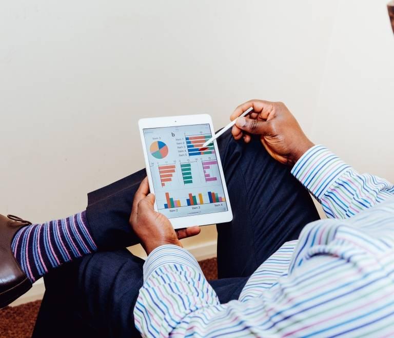 Prácticas Remuneras en Publicidad, Comunicación y RRPP