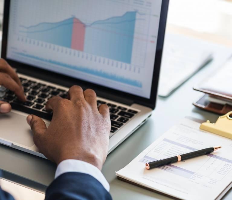 Oferta de Prácticas Gestor de Cuentas