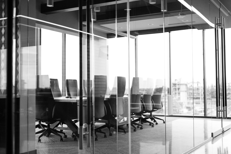 Oferta de Empleo en Agencia Inmobiliaria