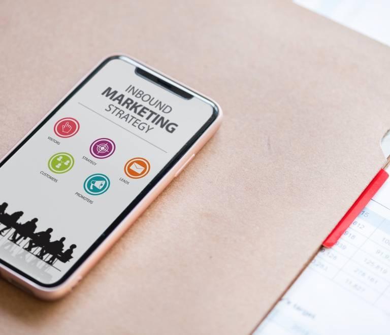 Oferta de Prácticas Comunicación Digital