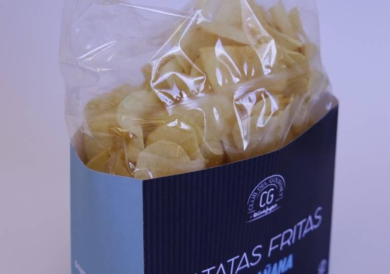 Packaging Estratégico