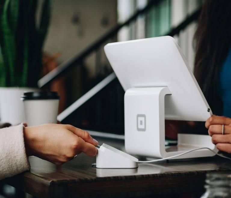 Prácticas Remuneradas con Posibilidad de Contratación E-commerce