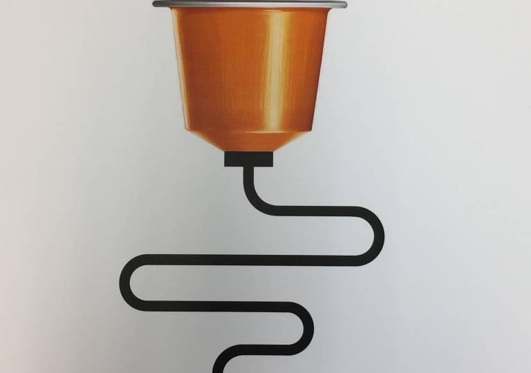 Metáfora en Publicidad