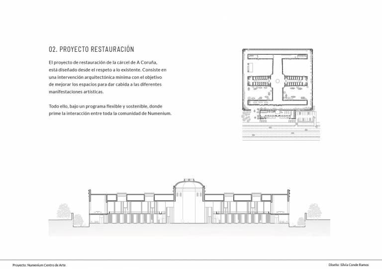 Proyecto Fin Carrera