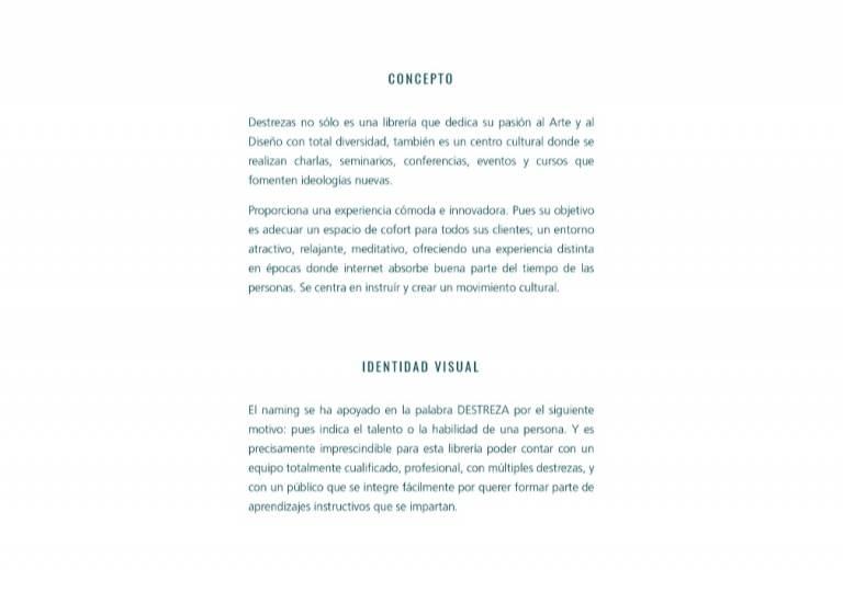 Proyecto Final Alba Pastoriza Leo