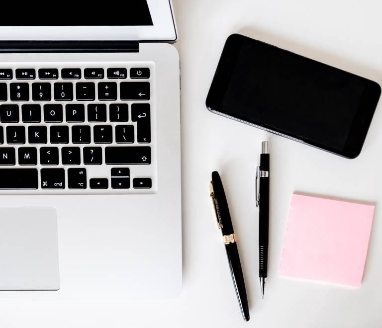 Prácticas Remuneradas Comunicación y Marketing