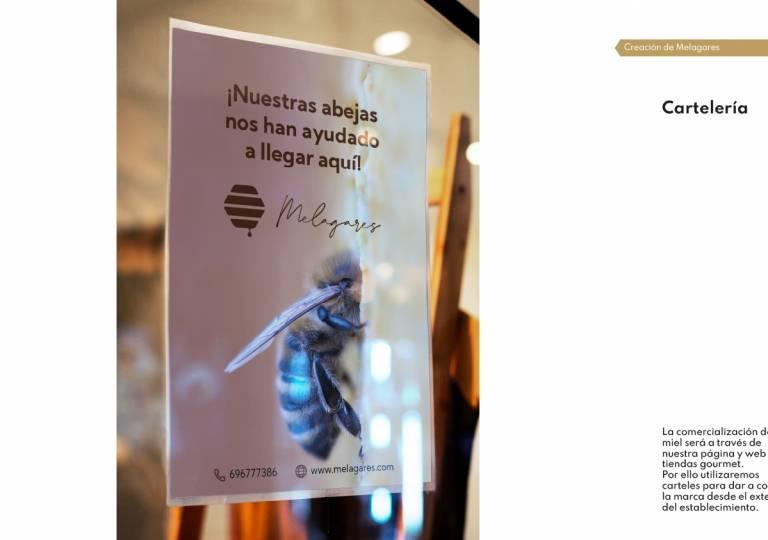 Proyecto Final Noelia Fornos Alvariño