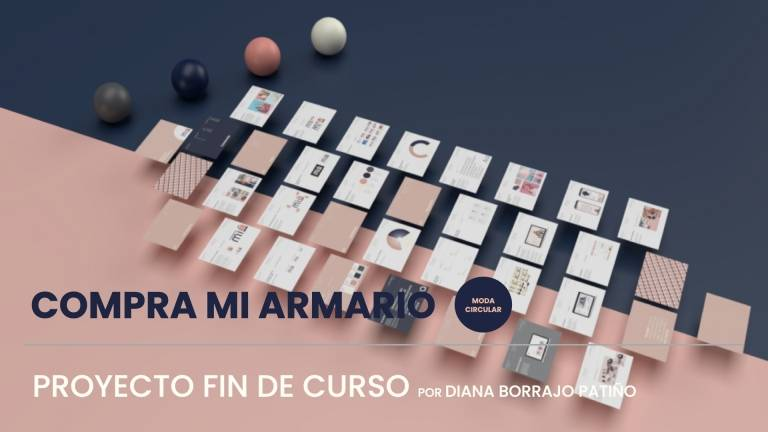 Proyecto Final Diana Borrajo Patiño