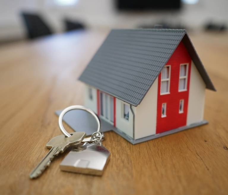 Oferta de Empleo Home Stager