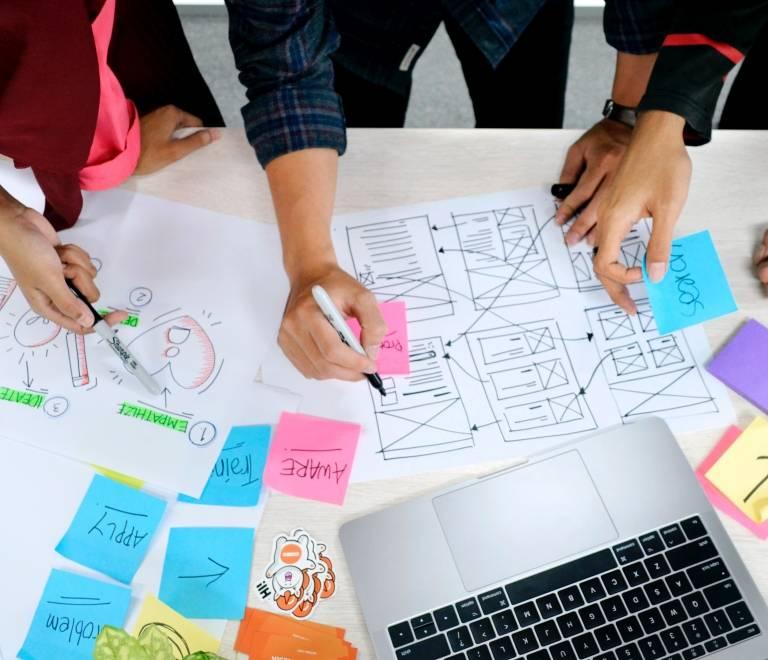Oferta de Prácticas Marketing, Publicidad y Relaciones Públicas