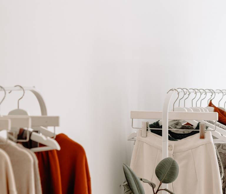 Prácticas Remuneradas Sector Textil