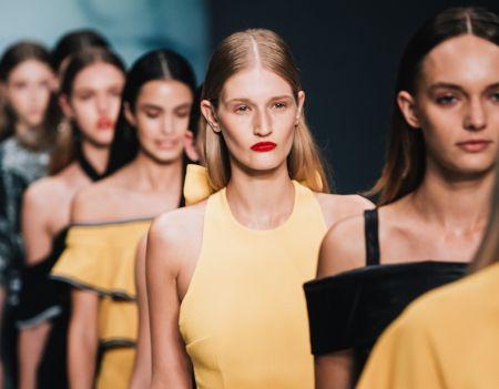 PS en Diseño de moda