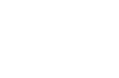 ESERP Business School